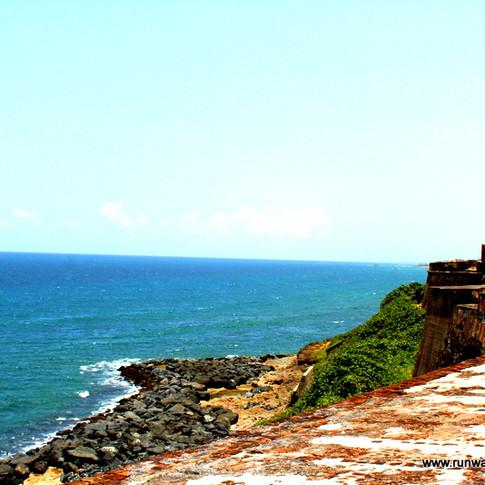 Beautiful Puerto Rico