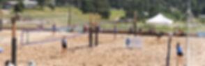 Flourish Beach1.jpg
