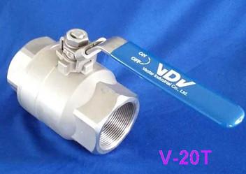 V-20T.jpg