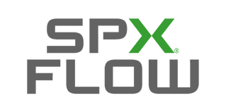 spx_flow.png