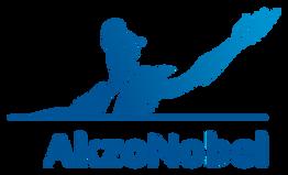 akzonobel_logo.png?t=68ff6c7cfe11a53f992