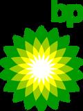 1200px-BP_Helios_logo_edited.png