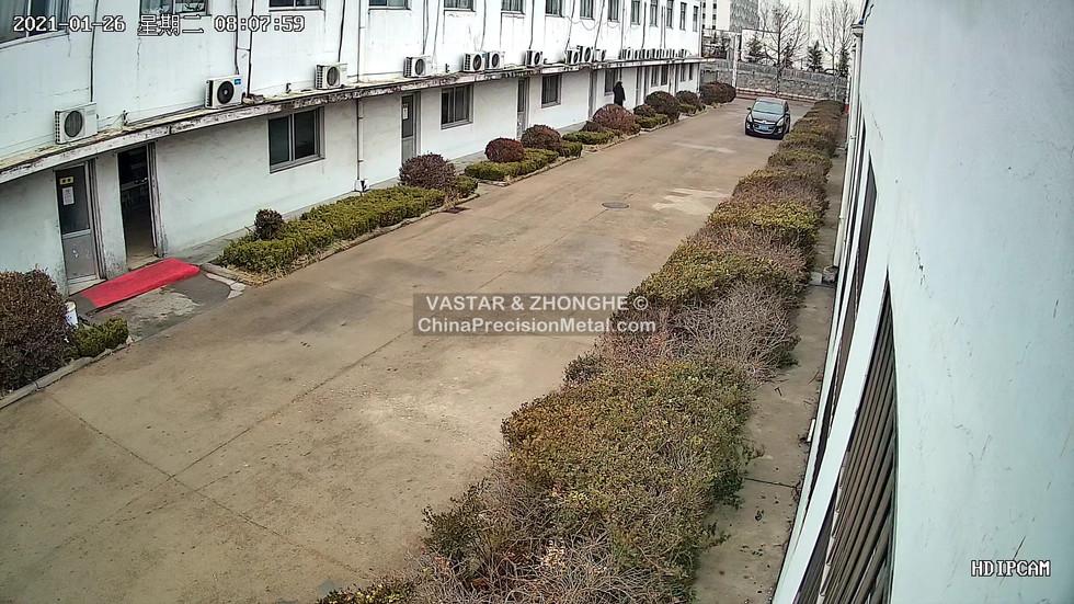 ChinaPrecisionMetal.com_cam_19.jpg