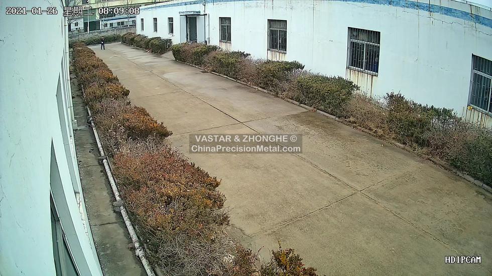 ChinaPrecisionMetal.com_cam_20.jpg