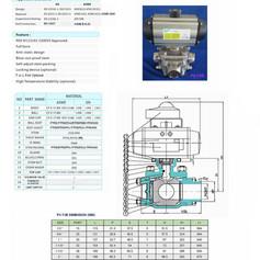PV-T2B 英文.jpg