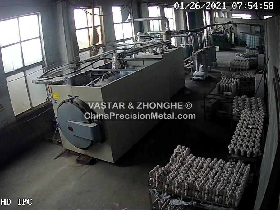 ChinaPrecisionMetal.com_cam_1.jpg