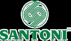 logo_Santoni.png