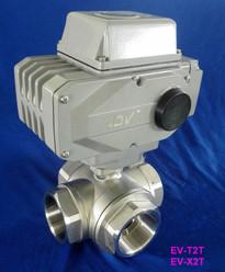 EV-T2T.jpg