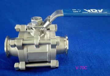 V-70C.jpg