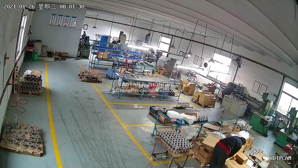 ChinaPrecisionMetal.com_cam_16.jpg
