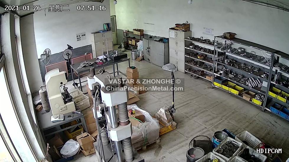 ChinaPrecisionMetal.com_cam_3.jpg