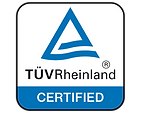 tuv-certified-rheonics.png?resize=482,38
