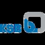submersible-pump-ksb-business-valve-busi