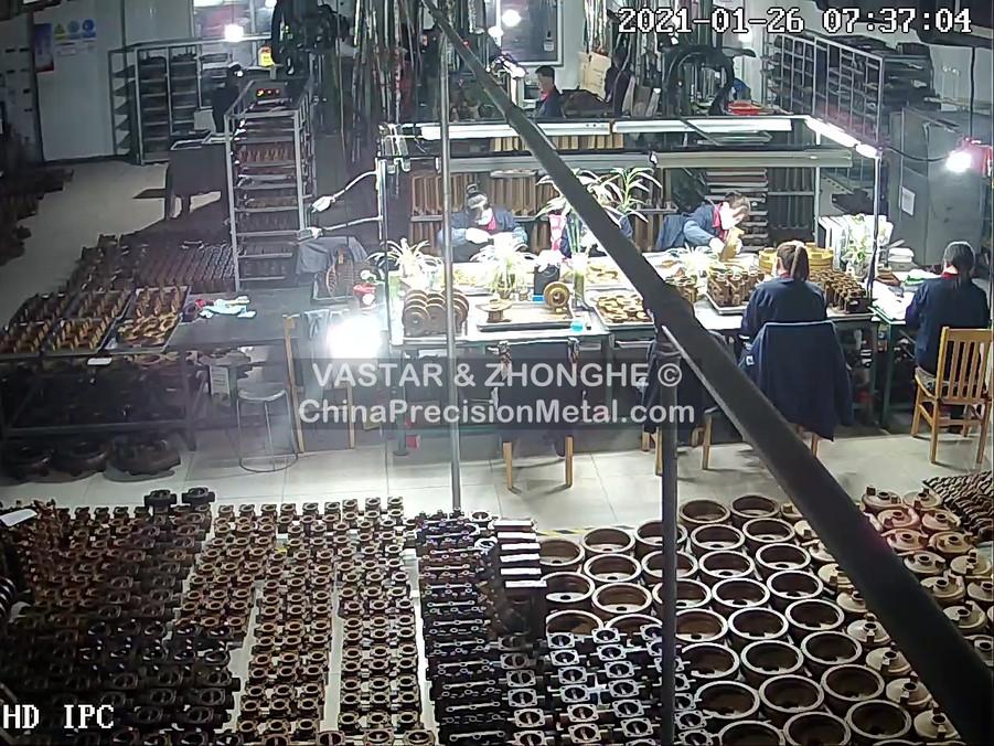 ChinaPrecisionMetal.com_cam_8.jpg