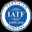 IATF-16949-2016_Logo_transparent_edited.