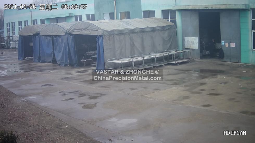 ChinaPrecisionMetal.com_cam_4.jpg