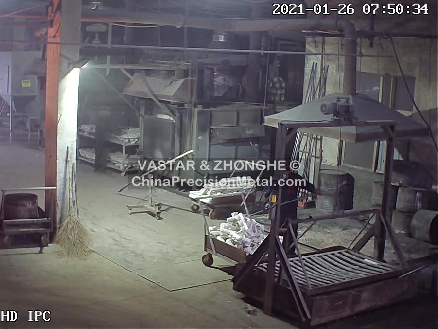 ChinaPrecisionMetal.com_cam_13.jpg