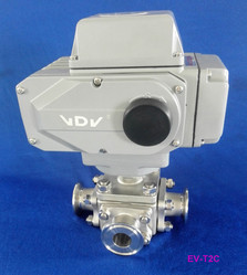EV-T2C.jpg