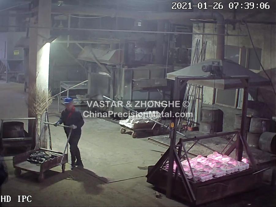 ChinaPrecisionMetal.com_cam_10.jpg