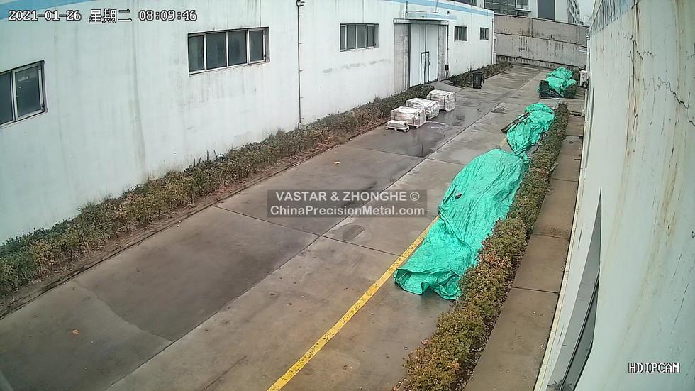 ChinaPrecisionMetal.com_cam_18.jpg