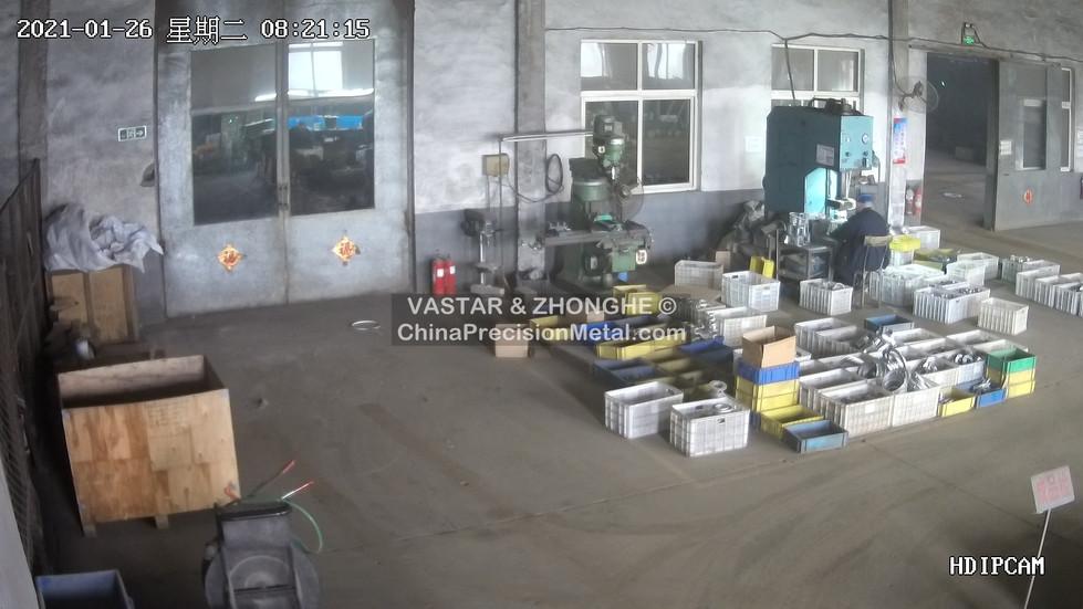 ChinaPrecisionMetal.com_cam_2.jpg