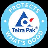 1200px-Tetra_Pak_engl_201x_logo_edited.p