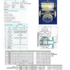 PV-T2F 英文.jpg