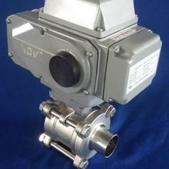 EV-32B.jpg