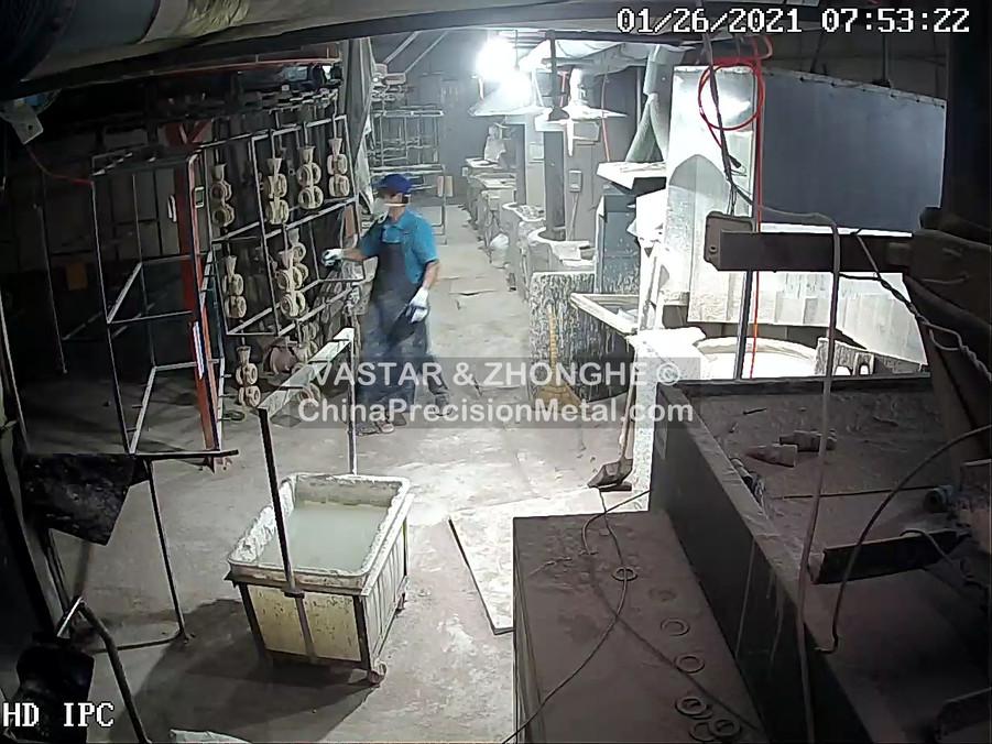 ChinaPrecisionMetal.com_cam_14.jpg