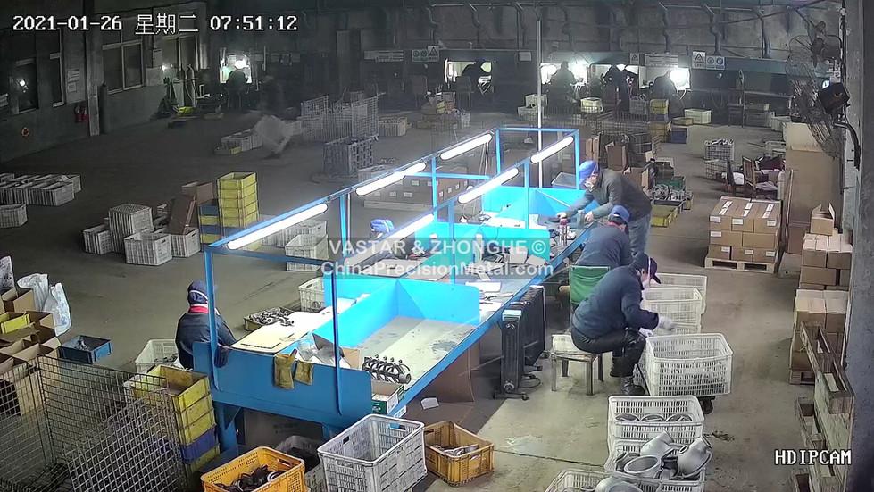 ChinaPrecisionMetal.com_cam_5.jpg
