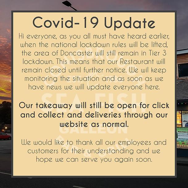 Covid-19 Closure Still.png
