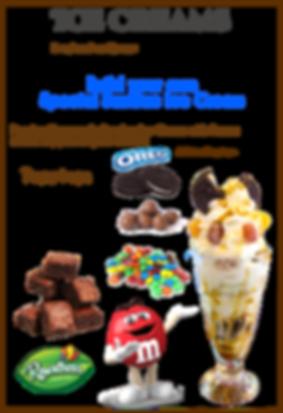 Ice Creams.png