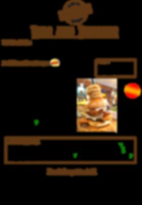 Ribs and Burgers Menu.png