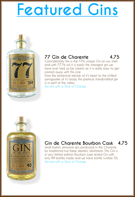 Featured Gins 1.png