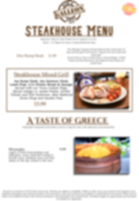 SteakHouse Menu.png