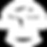 ## New Seafish Logo White.png