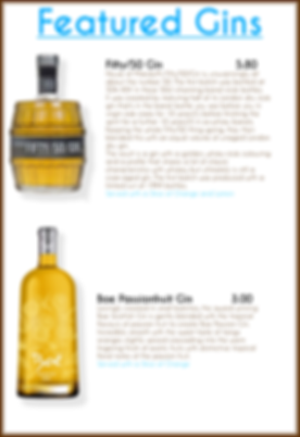 Featured Gins 2.png