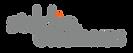 Bauhaus logo grey.png