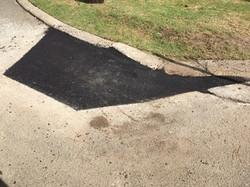 .CaC_300_bitumen_repairs_asphalt_bentley