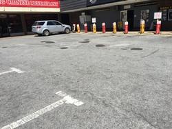 .CaC_300_pothole_repairs_asphalt_repairs