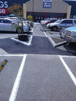 .CaC_300_commercial-asphalt-kerb-repair-