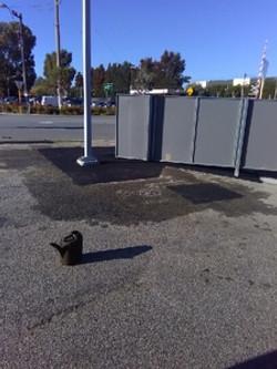 .CaC_300_carpark-patch-repair-kenwick-pe