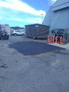 .CaC_300_commerical-bitumen-asphalt-repa