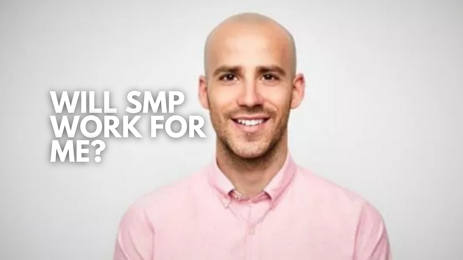 SMP_SMP_Gold_Coast_Scalp_Micro_Pigmentation_Gold_Coast_Scalp_Micro_Pigmentation_Australia_Hair_Loss_Solutions