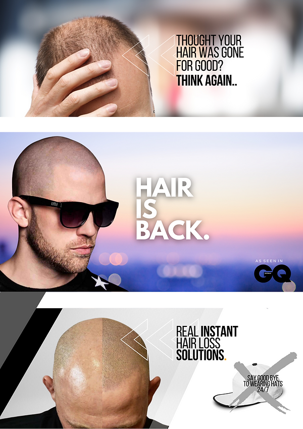 The ultimate hair loss solution (71).png