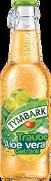 Aloe Vera 250ml Glasflasche