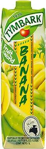 Banane 1L Karton