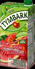 Wassermelone 1L 2L Karton