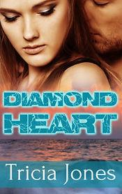Diamond Heart.jpg
