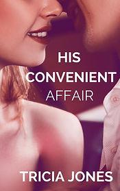 HIS CONVENIENT.jpg
